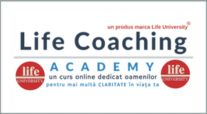 logo life coaching