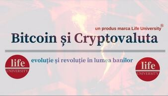 curs bitcoin si criptovaluta