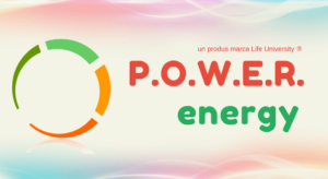 power energy energie pozitiva!