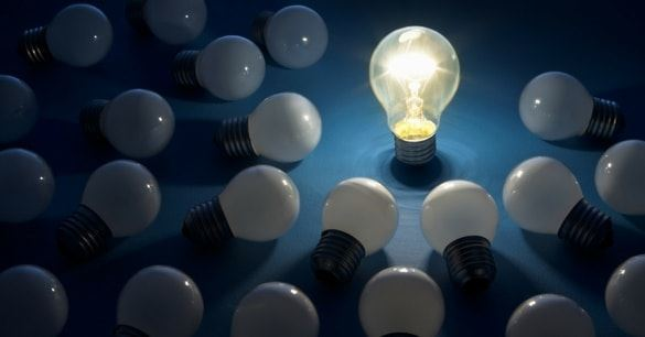 optimizare resurse energie pozitiva