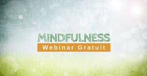 webinar mindfulness