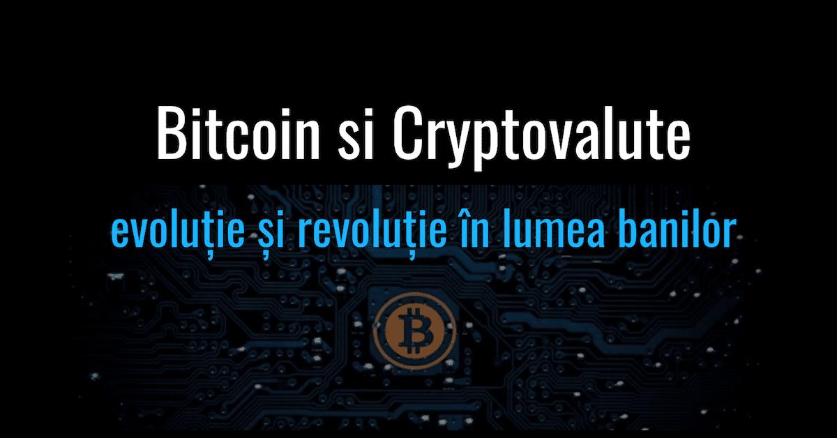 webinar bitcoin