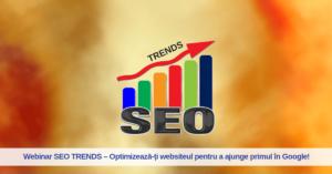 google seo trends