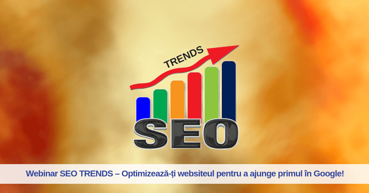 google seo trends