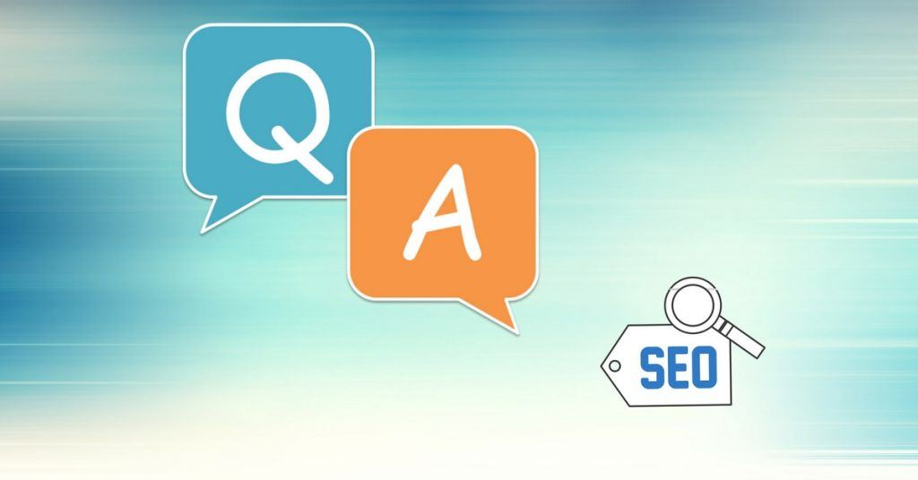specialist SEO