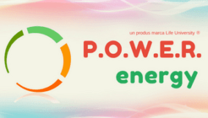 power energy curs online
