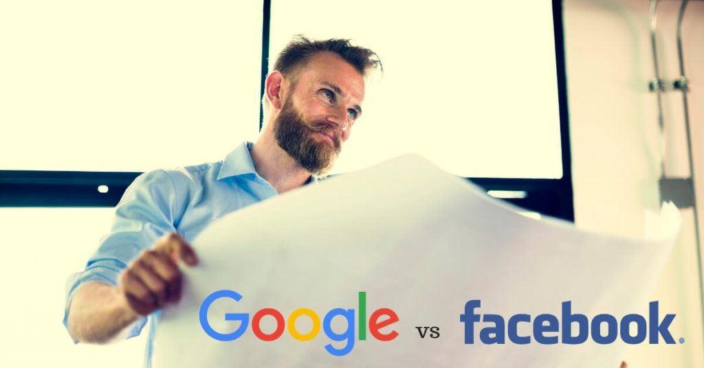ăromovare online pe facebook si google