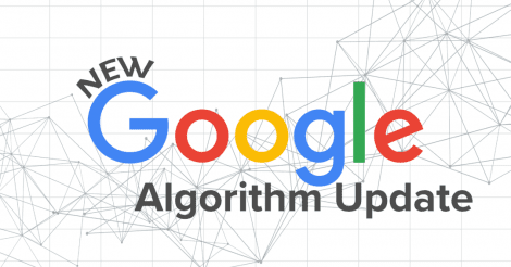 Algoritmul Google pe înțelesul tuturor (update) și 7 Soluții!