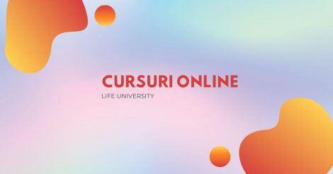 Propuneri cursuri online