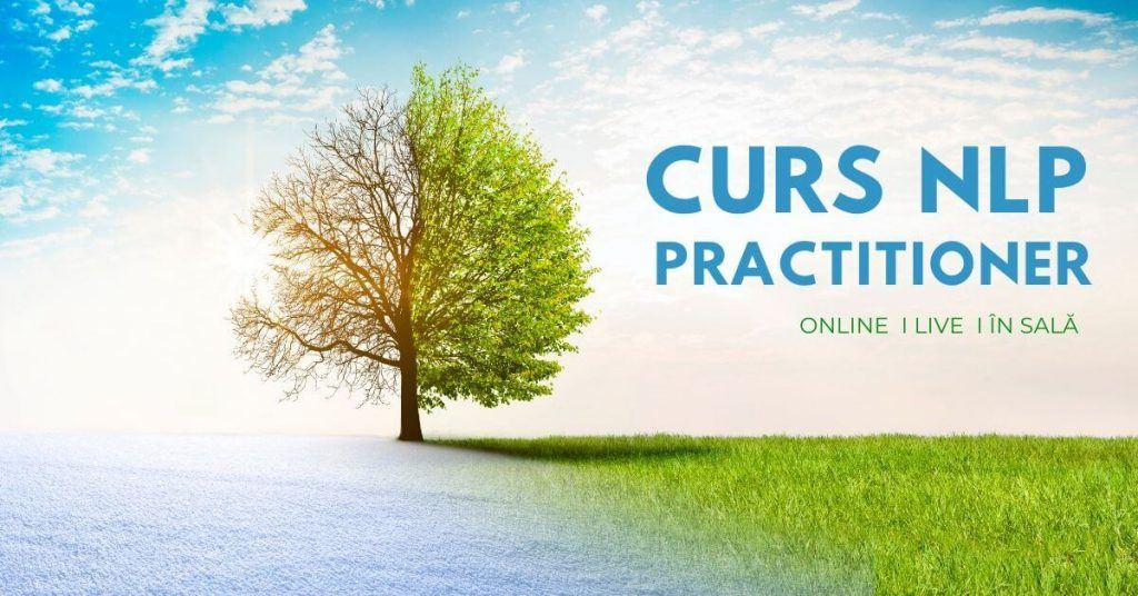 curs nlp practitioner