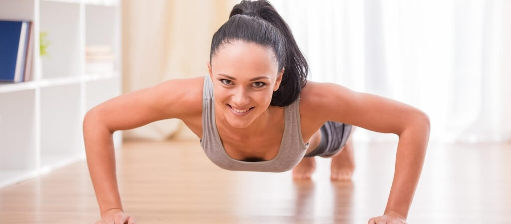 Curs Fitness Office Online