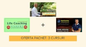 life coaching - hypercoaching - mindfulness