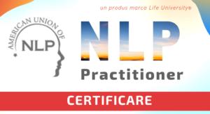 certificare nlp