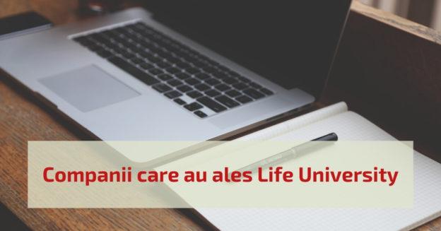 clienti life university