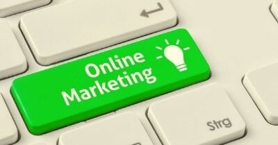 resurse gratuite marketing