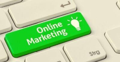 resurse gratuite marketing