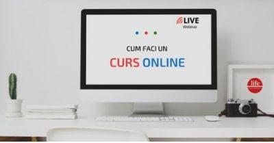 resurse gratuite cursuri online