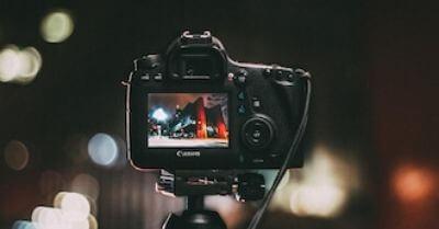 resurse gratuite video