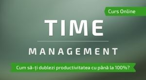 xurs online time management