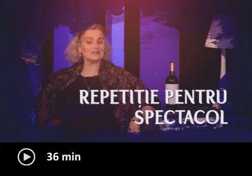 repetitie