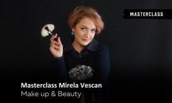 curs make up mirela vescan