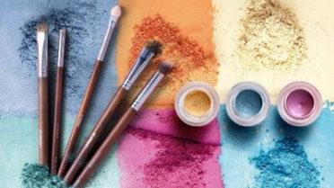 culor make up