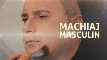 machiaj masculit cursuri makeup