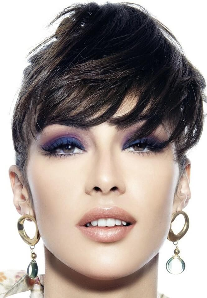 cursuri makeup 43C01234-EBE8-4DB9-BDAE-F63C4C9F0574