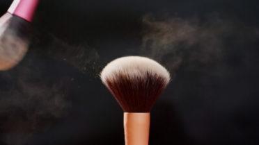 udre cursuri makeup