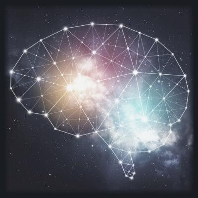 puterea cuvintelor curs autohipnoza