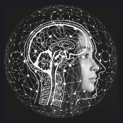 mintea conștienta cursuri hipnoza