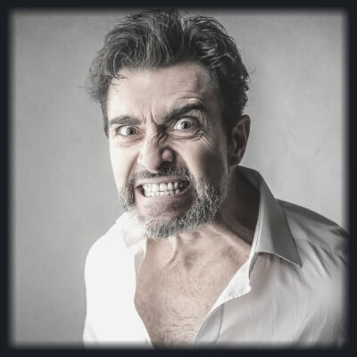 managementul furiei prin hipnoza