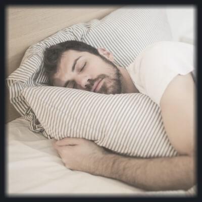 sa dormi mai bine