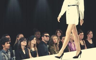 curs fashion