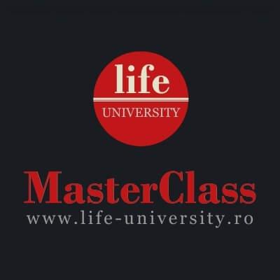 masterclass life university