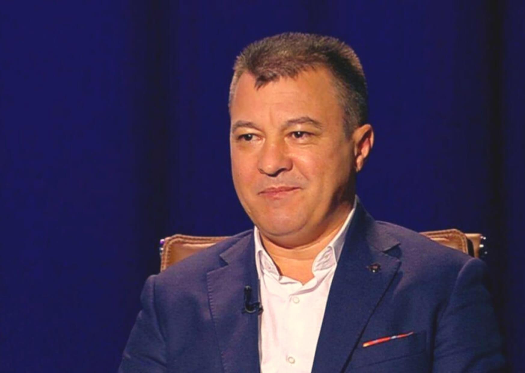 Anatol Basarab