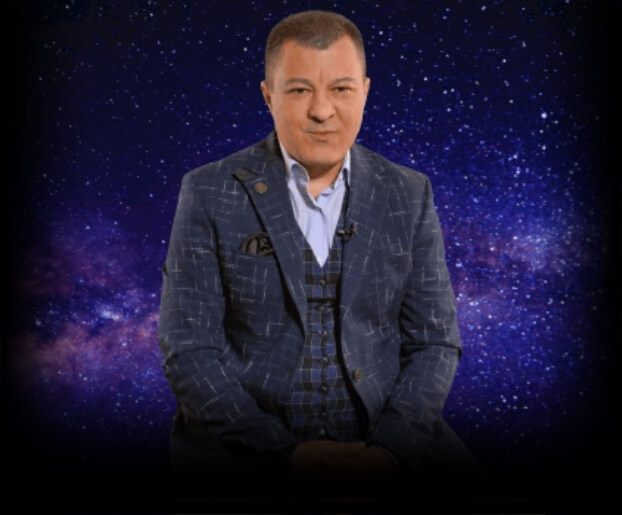 Curs Numerologie Anatol Basarab