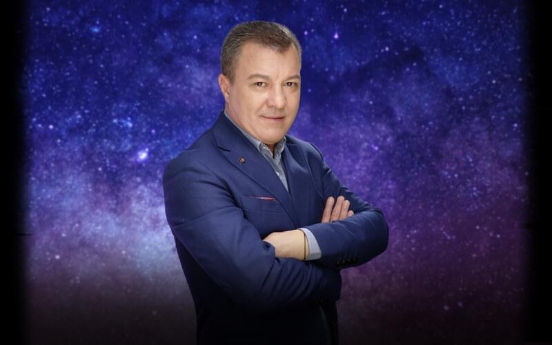 Numerologie Anatol Basarab