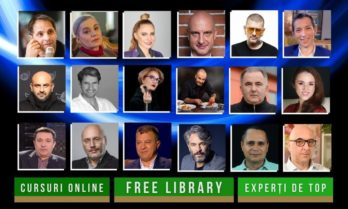 cursuri online gratuite