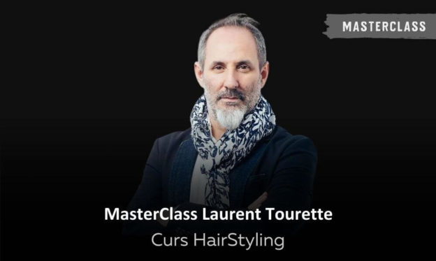 Masterclass Hairstyling