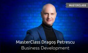 training business development
