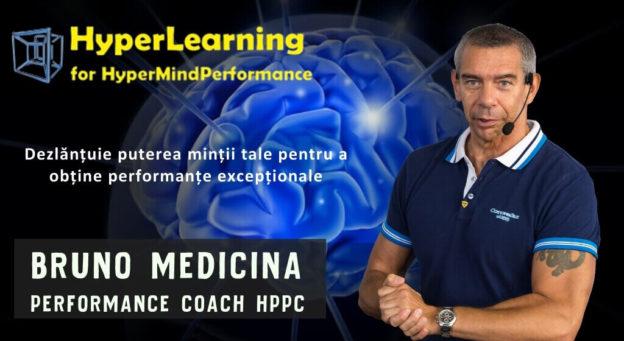 Tehnici de învățare rapidă