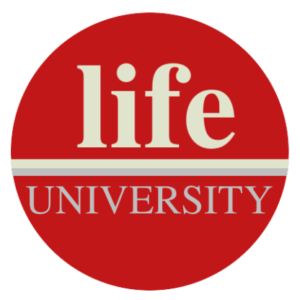 Profile photo of Life-Univesity